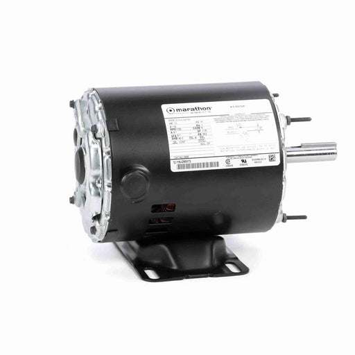 "Marathon H905  6-1/2"" Diameter General Purpose Motor - H905"