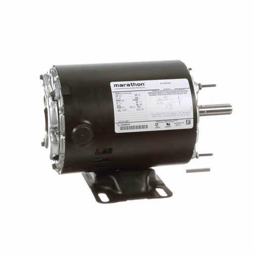 "Marathon H907  6-1/2"" Diameter General Purpose Motor - H907"