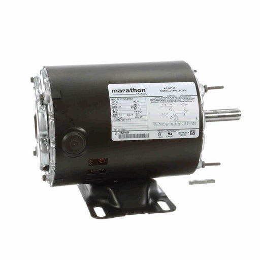 "Marathon H908  6-1/2"" Diameter General Purpose Motor - H908"