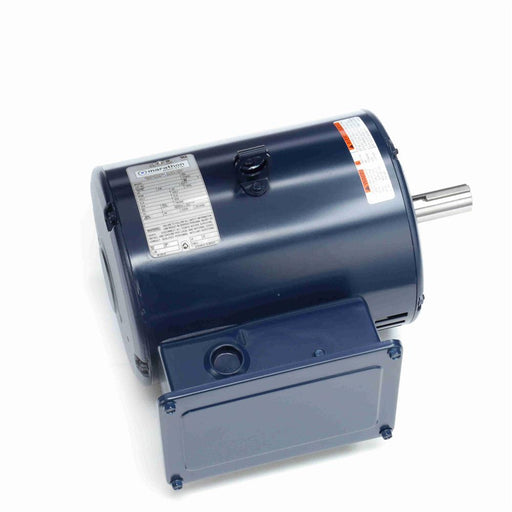 Marathon I113A  General Purpose Motor - I113A