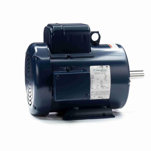 Marathon I213A  General Purpose Motor - I213A
