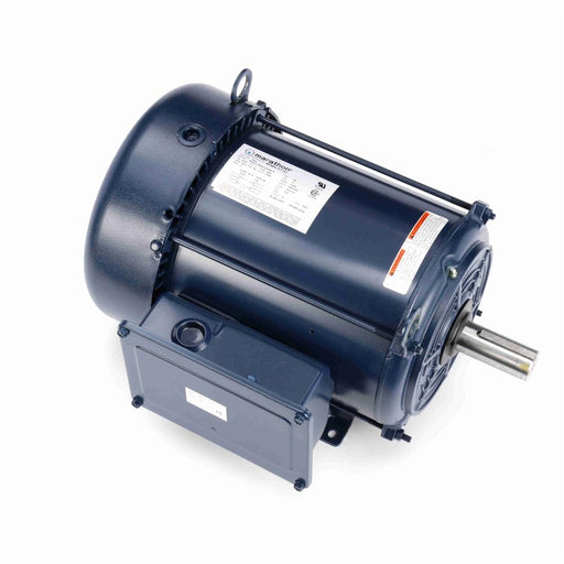 Marathon I216  General Purpose Motor - I216