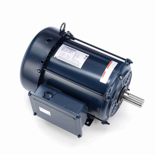 Marathon I224  General Purpose Motor - I224
