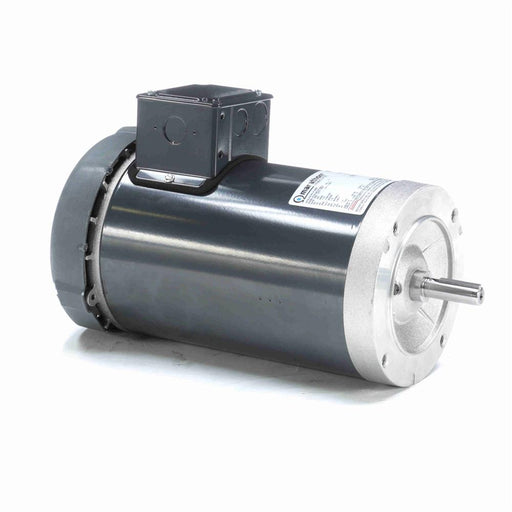 Marathon K1438B  General Purpose Motor - K1438B