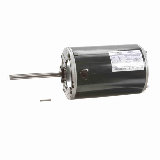 "Marathon K1482  6-1/2"" Diameter Condenser Fan/Heat Pump/Refrigeration Fan Motor - K1482"