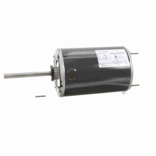 "Marathon K1511  6-1/2"" Diameter Condenser Fan/Heat Pump/Refrigeration Fan Motor - K1511"