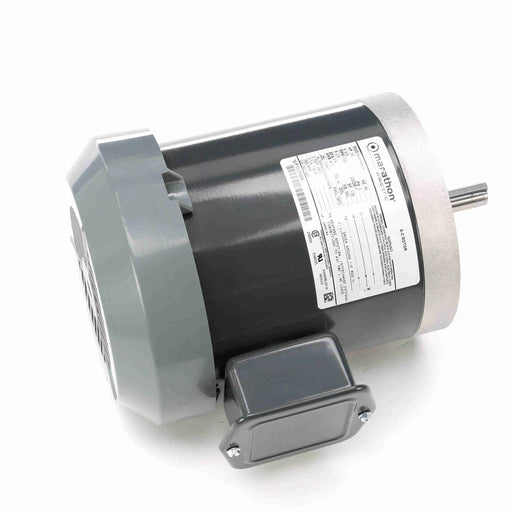 Marathon K469  General Purpose Motor - K469