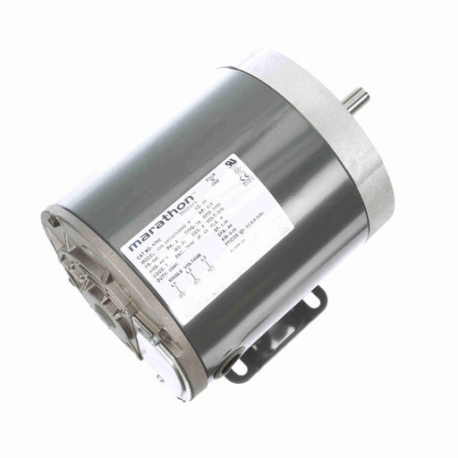 Marathon K702  General Purpose Motor - K702