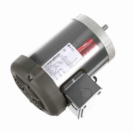 Marathon K706  General Purpose Motor - K706
