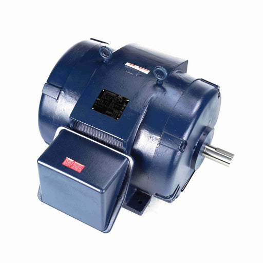 Marathon U252  Premium Efficient General Purpose Motor - U252