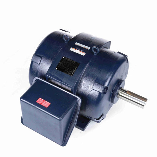 Marathon U270  Premium Efficient General Purpose Motor - U270