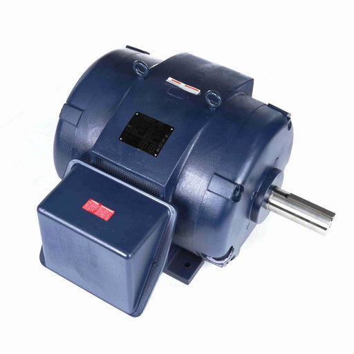 Marathon U271  Premium Efficient General Purpose Motor - U271