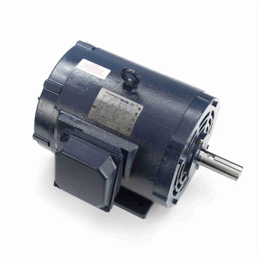 Marathon U287  Premium Efficient General Purpose Motor - U287
