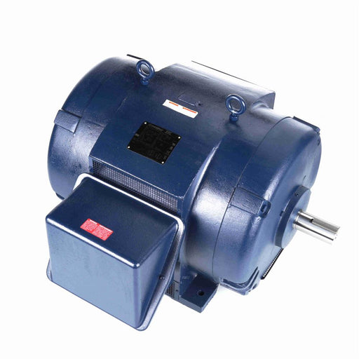 Marathon U400A  Premium Efficient General Purpose Motor - U400A