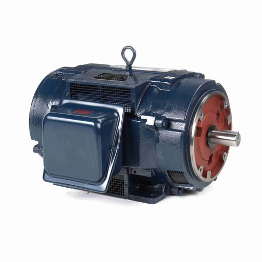 Marathon U441A  General Purpose Motor - U441A