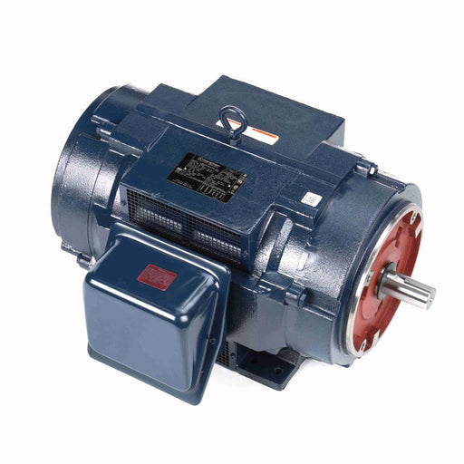 Marathon U443A  General Purpose Motor - U443A