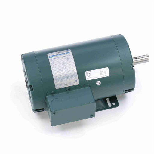 Marathon U760  Premium Efficient General Purpose Motor - U760