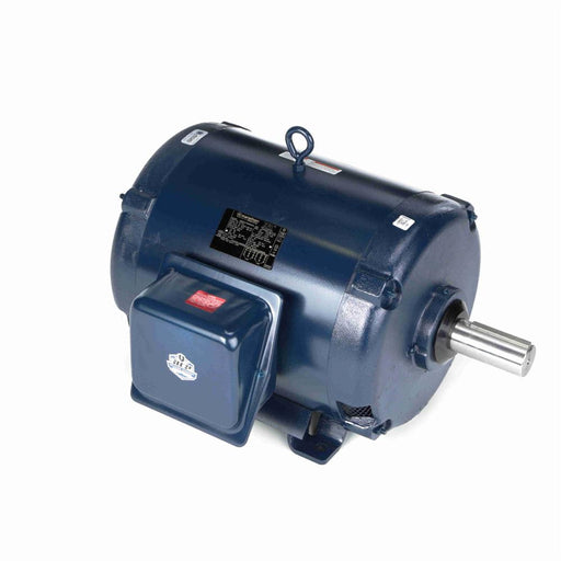 Marathon U775-P  Premium Efficient General Purpose Motor - U775-P