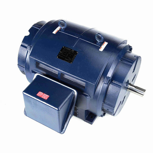 Marathon U785  Premium Efficient General Purpose Motor - U785