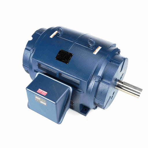 Marathon U786  Premium Efficient General Purpose Motor - U786