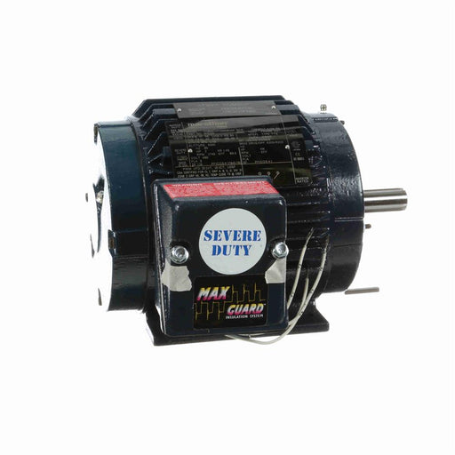 Marathon W513A  General Purpose Motor - W513A