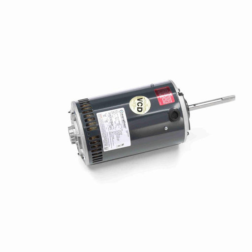 Marathon X507  Condenser Fan/Heat Pump/Refrigeration Fan Motor - X507