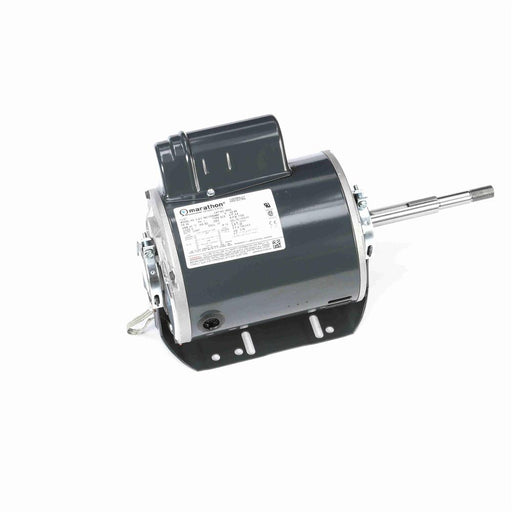 "Marathon X603  6-1/2"" Diameter Huebsch OEM Replacement Blower Motor - X603"