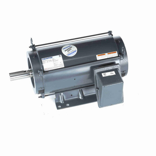 Marathon Y204  Oil Well Pump Motor - Y204