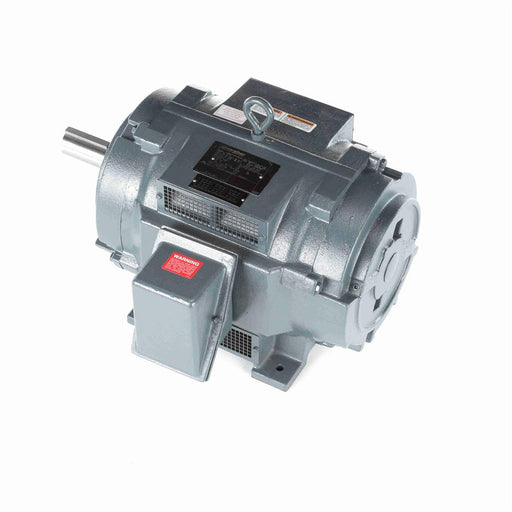 Marathon Y215  Oil Well Pump Motor - Y215
