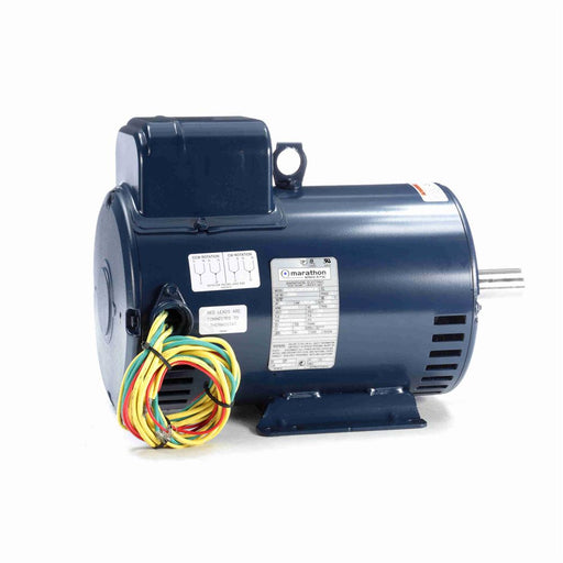 Marathon Z305A  Crop Dryer Farm Duty Motor - Z305A