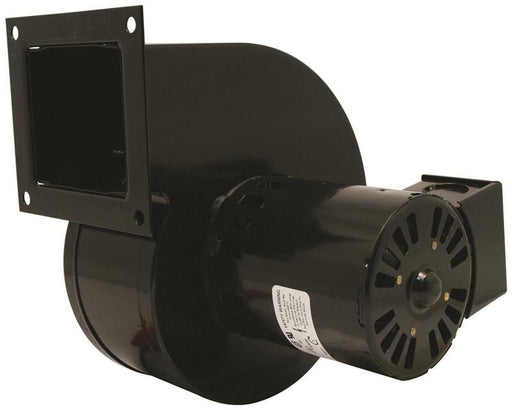 "Rotom FB-RFB242 Shaded Pole 3.3"" Diameter General Purpose Blower Assembly - FB-RFB242"
