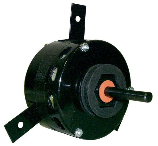 "Rotom M4-R2269 Shaded Pole 5"" Diameter General Purpose Motor - M4-R2269"