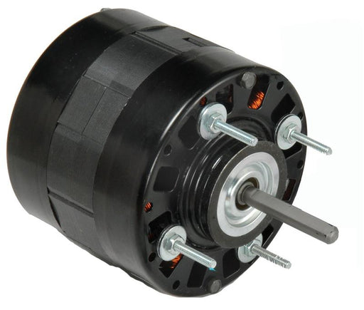 "Rotom M4-R2390 PSC (Permanent Split Capacitor) 5"" Diameter General Purpose Motor - M4-R2390"