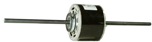 "Rotom M4-R2675 PSC (Permanent Split Capacitor) Double Shafted 4-3/4"" Diameter General Purpose Motor - M4-R2675"