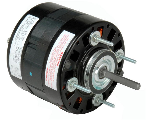 Rotom M4-R2932 Shaded Pole 21/29 Frame OEM Replacement Motor - M4-R2932