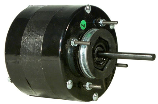 "Rotom M4-R6920 Shaded Pole 5"" Diameter Unit Heater Motor - M4-R6920"