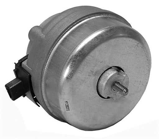 Rotom O4-R5109 Shaded Pole Unit Bearing Motor - O4-R5109