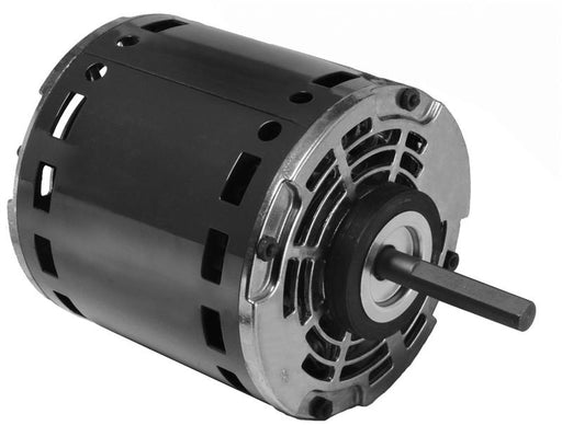 "Rotom R6-R43520 PSC (Permanent Split Capacitor) 5.6"" Diameter General Purpose Motor - R6-R43520"