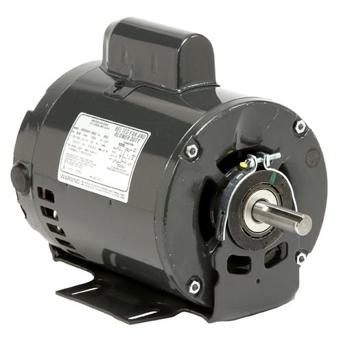 General Purpose Single Phase Motors