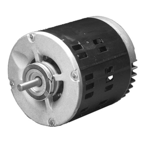 U.S. Motors 6766  Split Phase Evaporative Cooler Motor - 6766
