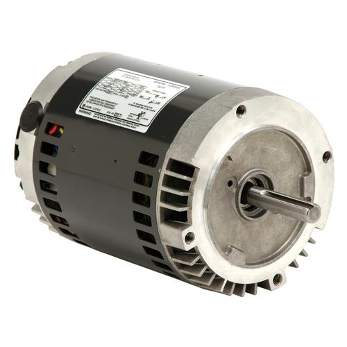 U.S. Motors D14B3NCR  Split Phase General Purpose Motor - D14B3NCR