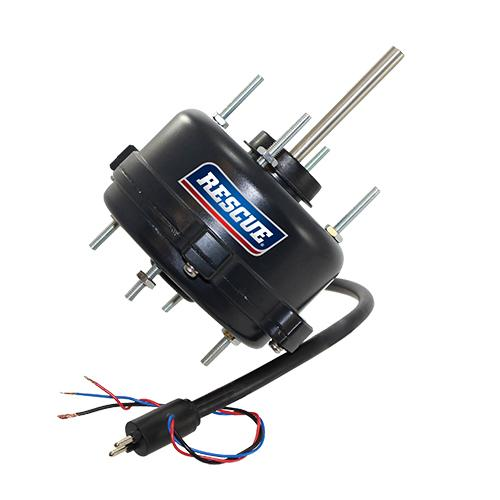 U.S. Motors EC5404D  ECM (Electronically Commutated) Walk-in Evaporative Cooler Motor - EC5404D