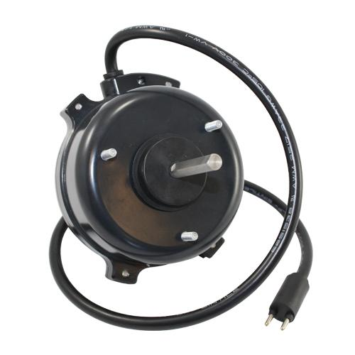 U.S. Motors EC5407D  ECM (Electronically Commutated) Walk-in Evaporative Cooler Motor - EC5407D