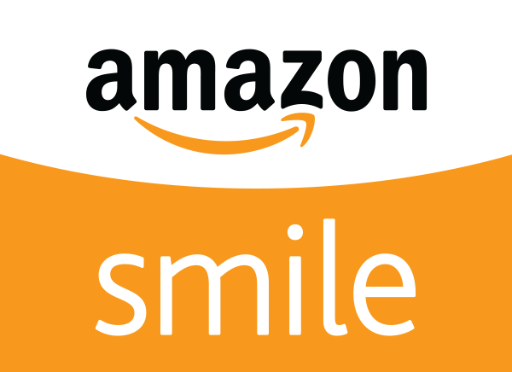 Shop with AmazonSmile and Support Us