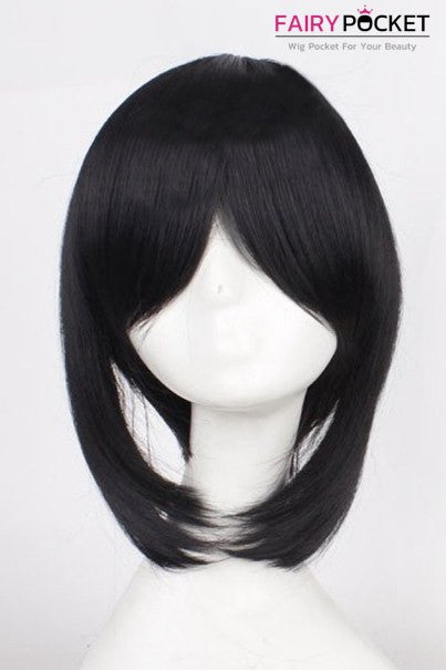 Another Misakimei Anime Cosplay Wig