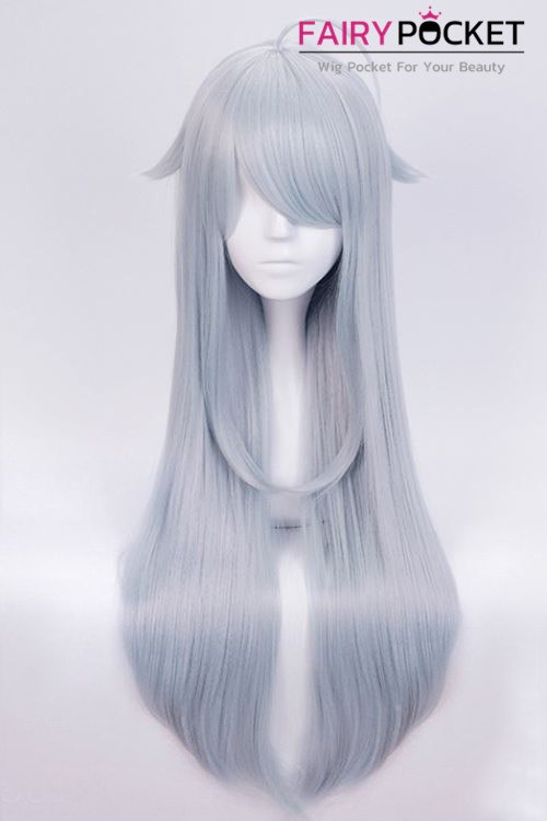 A Sister's All You Need Kani Nayuta Cosplay Wig