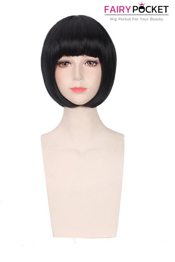 Noragami Nora Anime Cosplay Wig