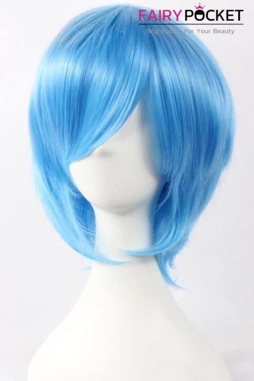 B-Project Kento Aizome Cosplay Wig