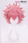 B-Project Yuuta Ashuu Cosplay Wig