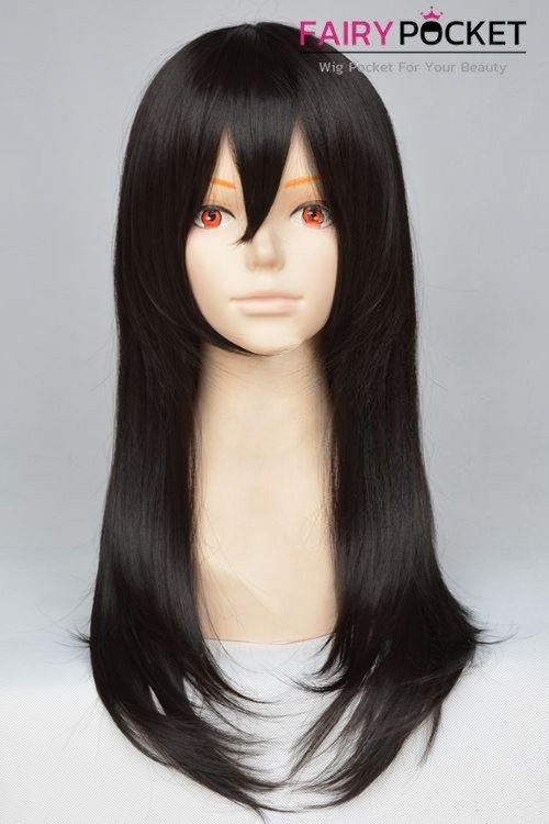 Citrus Mei Aihara Cosplay Wig